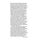 EIGENART N°-81 ÄHNLICHKEIT - Seite 3
