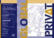 Veranstaltungsprogramm als PDF (350 kB) - Marcello Martinez Vega