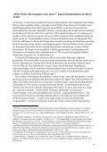 Martin Walsers doppelte Buchführung. Die Konstruktion und die ... - Seite 6