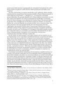 Martin Walsers doppelte Buchführung. Die Konstruktion und die ... - Seite 7