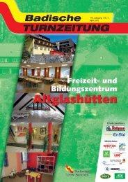 April (pdf, 5.645 Kb) - Badischer Turner Bund