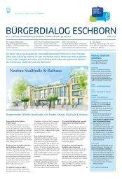 als PDF - Stadt Eschborn