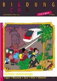 Heft 09/2000 - beim LCH