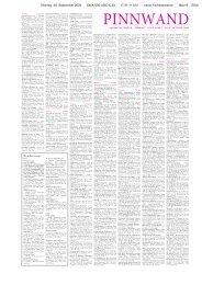 Ausgabe B, Kreuztal, Hilchenbach, Netphen (8.16 MB)