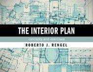 Interior Plan - Fairchild Books