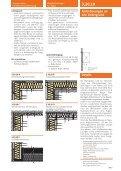 3.20.10 Brandschutz Schallschutz D Rw bis max. 7 dB ... - Rigips - Seite 3