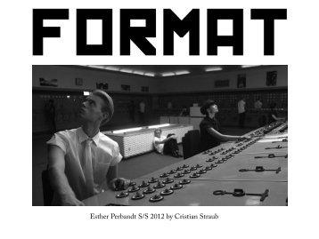 download press kit - Riese Farbaute