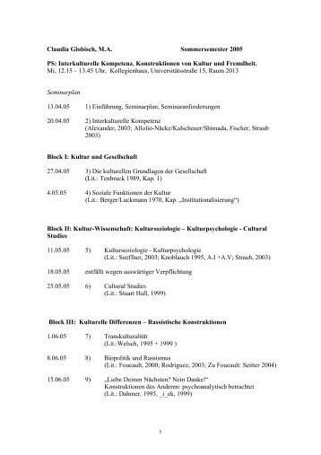 ebook fundamentals of analog