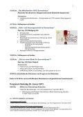Programm - Sonnenhaus-Institut - Page 2