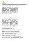 PRESSE-INFO - Sonnenhaus-Institut - Page 2
