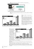 Die Marktgröße - Bürgernetz Weihenstephan eV - Seite 4