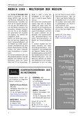 medica 2003 - ZPT - Seite 2
