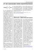 medica 2003 - ZPT - Seite 3