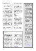 medica 2003 - ZPT - Seite 4