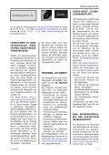 medica 2003 - ZPT - Seite 5