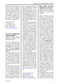 medica 2003 - ZPT - Seite 7