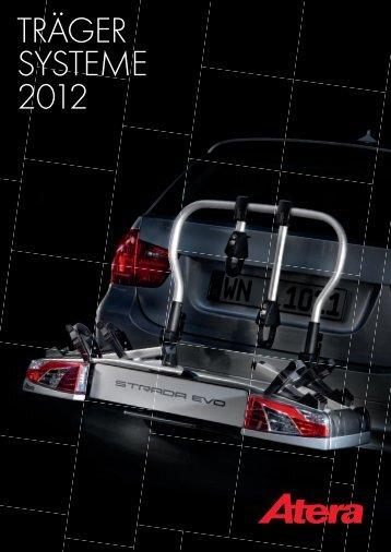 ikea katalog 2012 pdf download deutsch