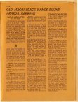 Old Maori place names round Akaroa harbour [3 - Christchurch City ... - Page 3