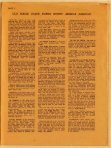 Old Maori place names round Akaroa harbour [3 - Christchurch City ... - Page 4