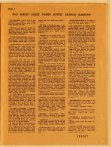 Old Maori place names round Akaroa harbour [3 - Christchurch City ... - Page 5
