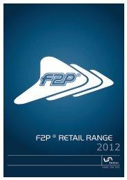 Download F2P Catalogue & Price List - Blox Apparel