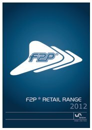 Download F2P Catalogue & Price List - Blox Apparel