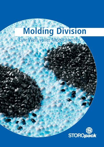 Molding Division