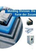 Molding Division - Seite 4