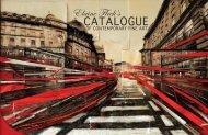 Elaine Fleck's Catalogue.pdf - Evan Steingarten