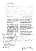 KP24-NETZPOLITIK-web4 - Seite 4