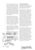 KP24-NETZPOLITIK-web4 - Seite 6
