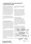 KP24-NETZPOLITIK-web4 - Seite 7