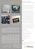 WECHSELRICHTER TECHNOLOGIE NEUESTER STAND ... - Seite 2