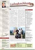 Öltankreinigungen - Reinigungen und Überprüfungen von Öl-, Benzin - Seite 2