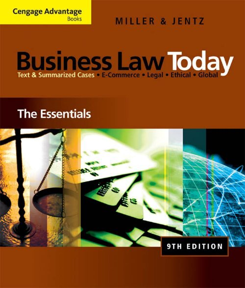 Business Law Today Affordable Housing Design Advisor