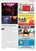 wertinger - MH Bayern - Seite 7