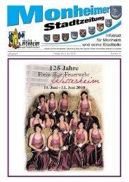 Stadtzeitung Monheim 2010-06-04.pdf
