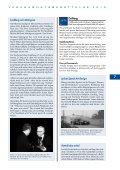 Bröderna Johan och Jonnie Lindberg kallar sig - Svenska ... - Page 7