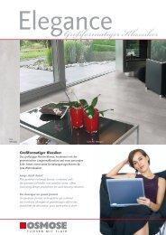 Layout 1 (Page 27) - Fliesen-Zentrum Deutschland GmbH