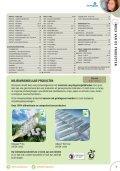 Nog sneller dankzij AIRmove - Storopack - Page 7