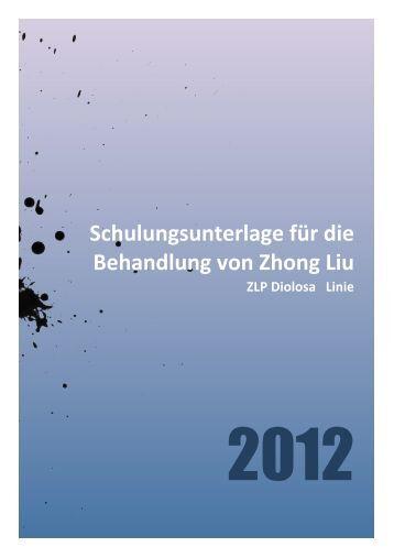 www.blum-akupunktur.de pdf