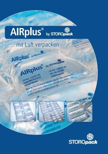 Jetzt herunterladen - Verpackungswegweiser.de