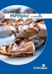 PAPERplus Catalogus - Storopack