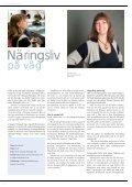 Näringslivstidning 1 - Värnamo Näringsliv - Page 4