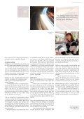 Näringslivstidning 1 - Värnamo Näringsliv - Page 5