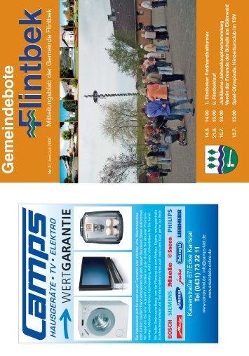 Ganter TV -HiFi-V ideo-DVD-PC-Sat-Kabel-Alarmtechnik
