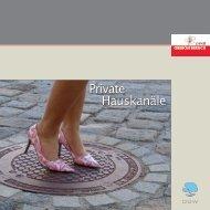 Dokument anzeigen - Land Oberösterreich