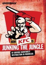 Junking-the-Jungle - Greenpeace