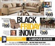 free 32 gb hp touchpad - Gardner-White Furniture