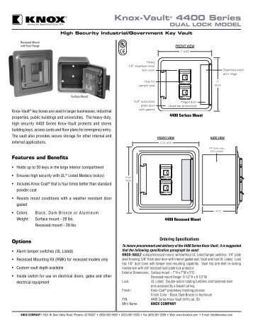 trigon wiring diagram lighting diagrams